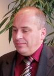 Michael Vogelbacher, Kassenverwalter