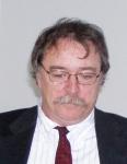Roland Wolf, 1. Vorsitzender