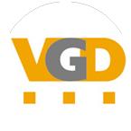 logoVGD